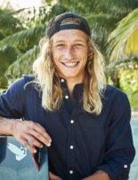 Marius Hoppe Adam sucht Eva 2017