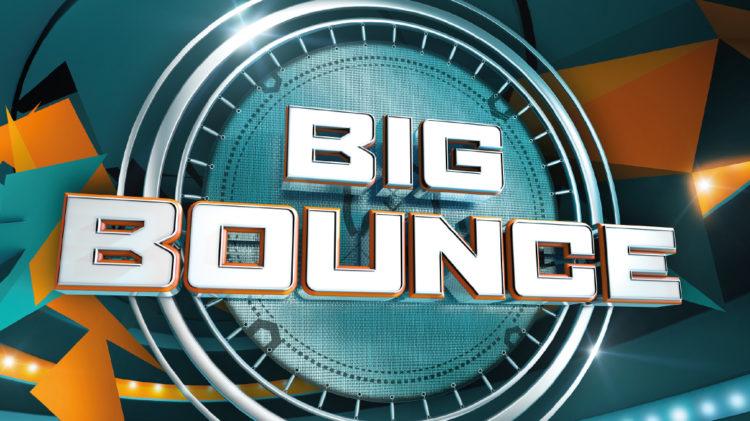 Big Bounce Die Trampolin Show RTL Sendetermine