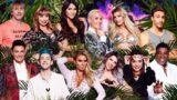 Dschungelcamp-2018-Kandidaten-Teilnehmer-Stars-Promis-RTL-Ich-bin-ein-Star