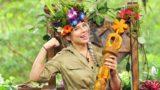 Dschungelkoenigin Jenny Frankhauser Dschungelcamp 2018 RTL Staffel 12 Voting Ergebnisse