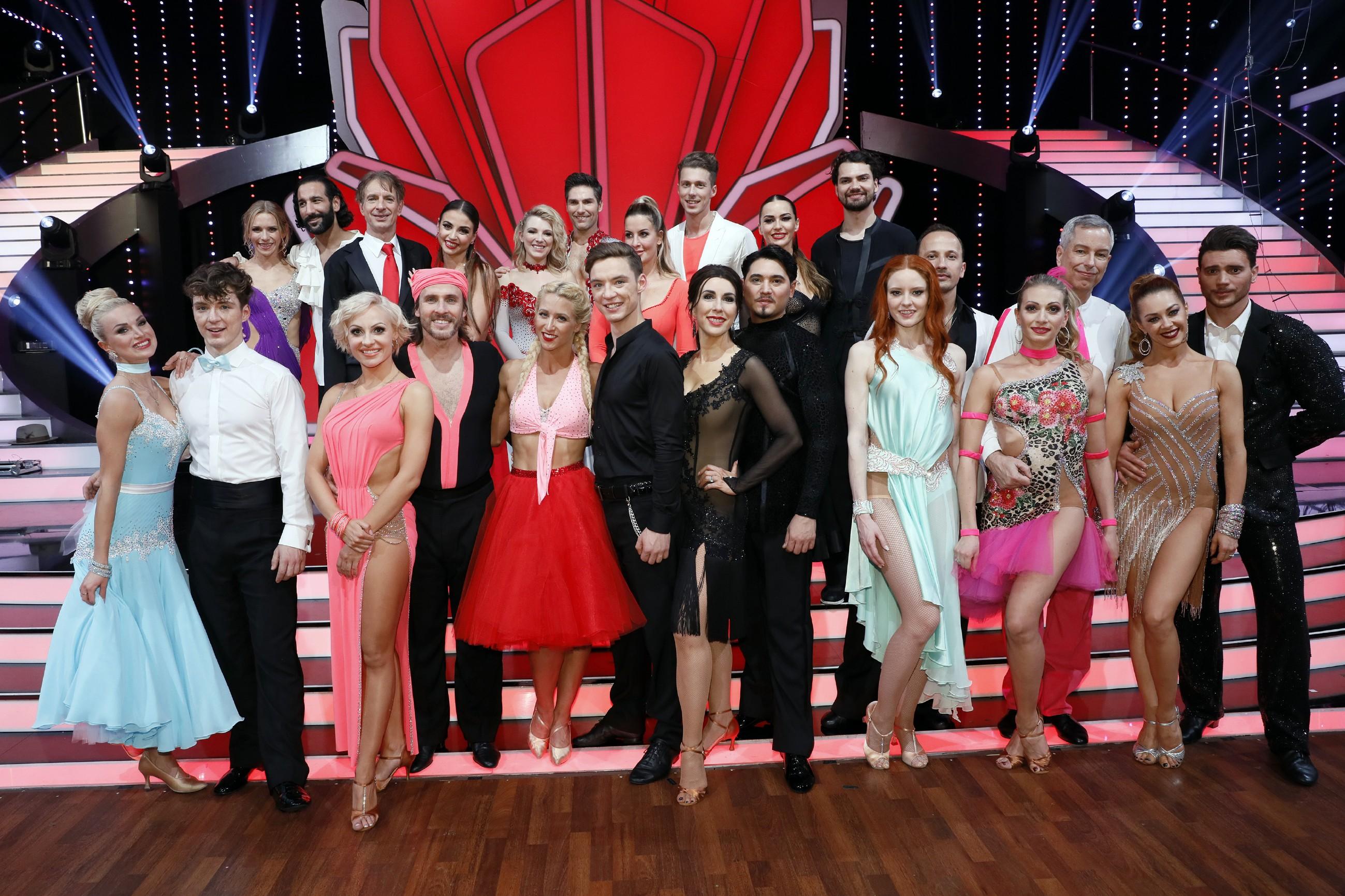 Lets-Dance-Vorschau-06.04.2018-Tanz-Show-3
