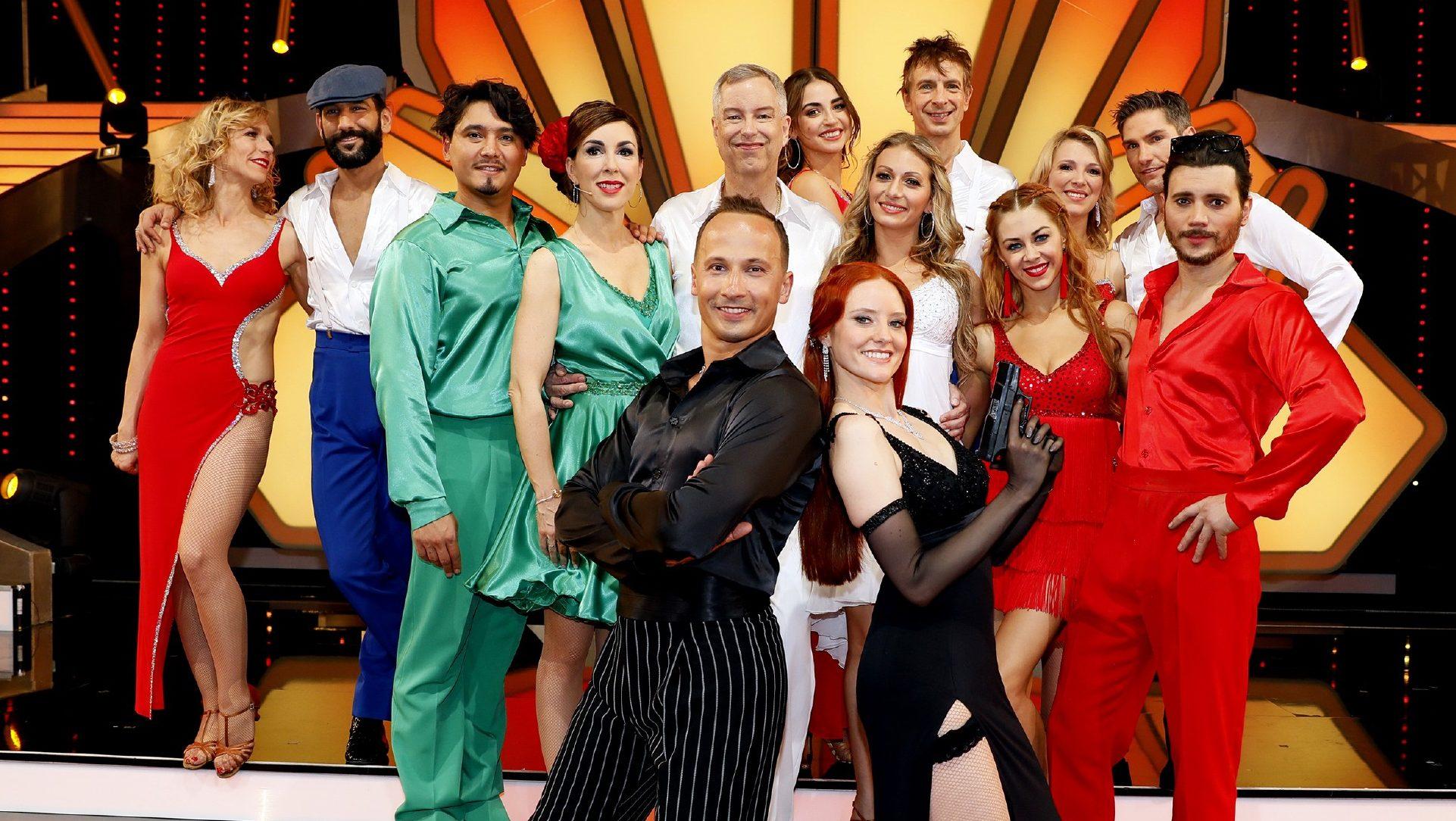 Lets-Dance-Vorschau-11.05.2018-RTL