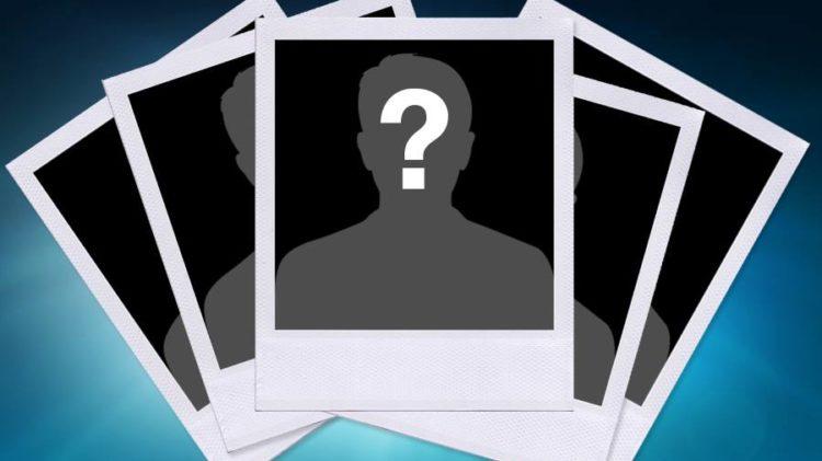 Promi-Big-Brother-2018-Kandidaten