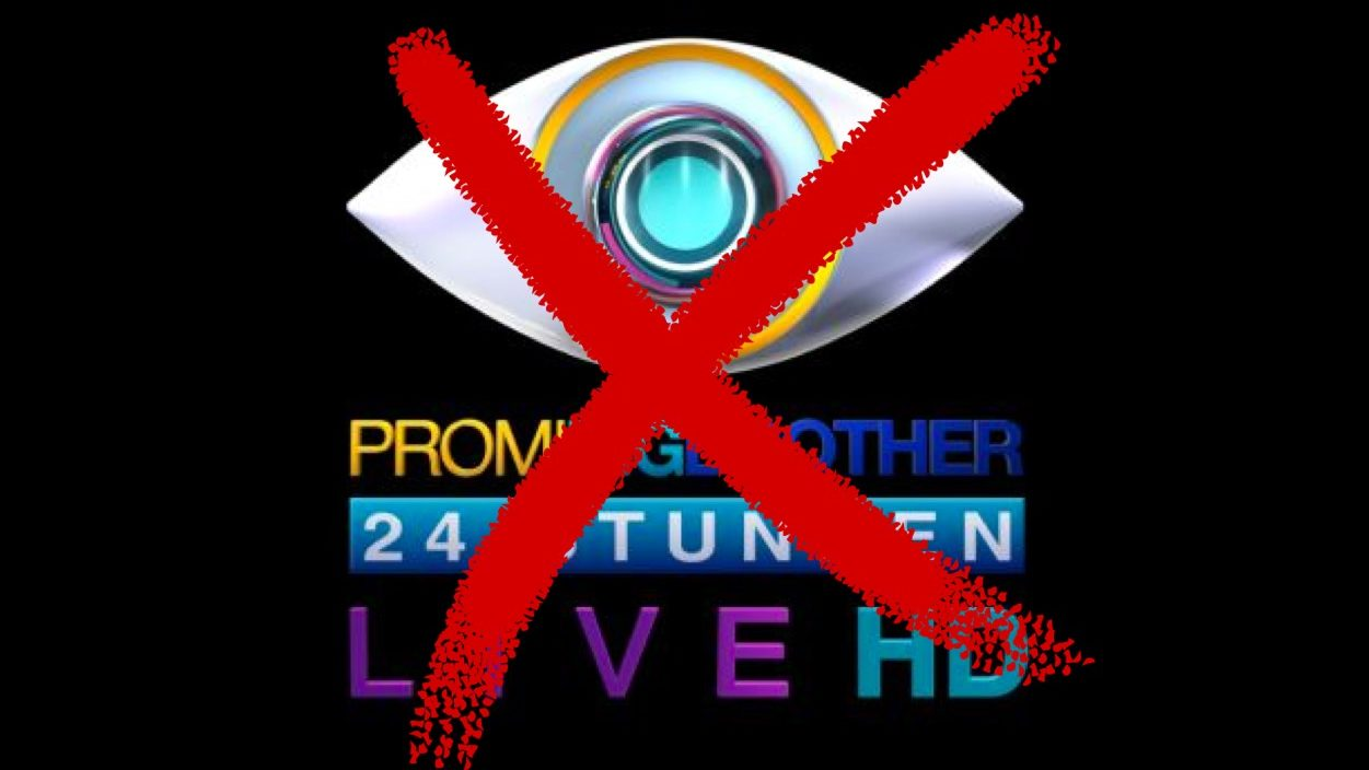Promi Big Brother 2018 Live Stream