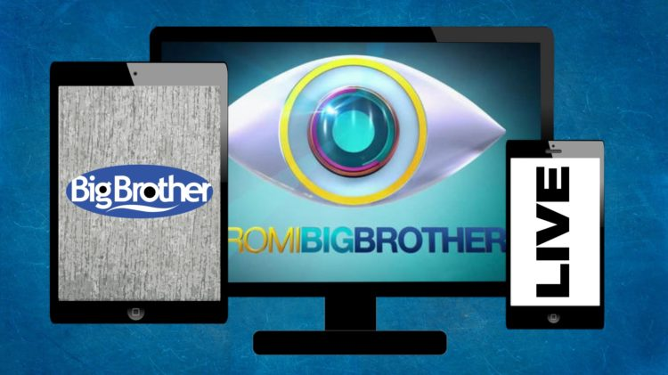 Promi Big Brother 24 Stunden Live