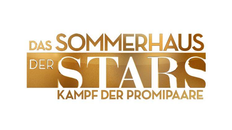 Das Sommerhaus der Stars 2019