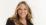 Nicole Belstler-Boettcher Promi Big Brother 2018 Bewohner Kandidaten Teilnehmer