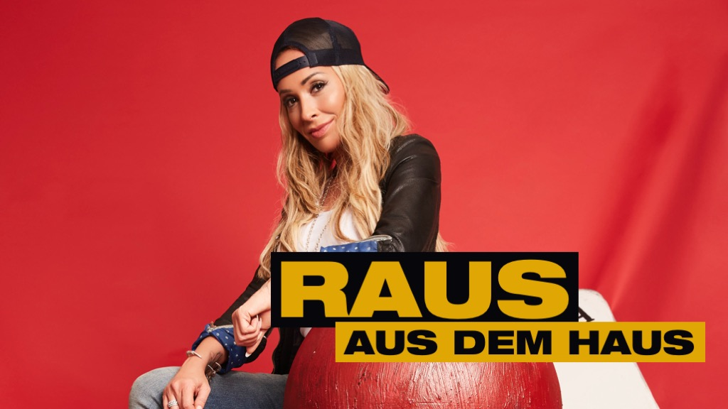 Promi Big Brother 2018 Cora Schumacher raus