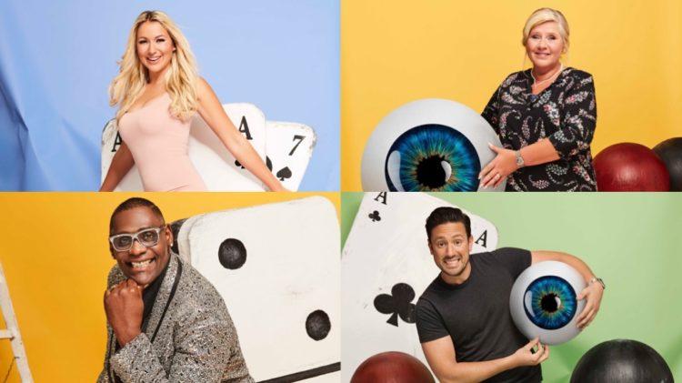 Promi Big Brother 2018 Finale Telefonnummern