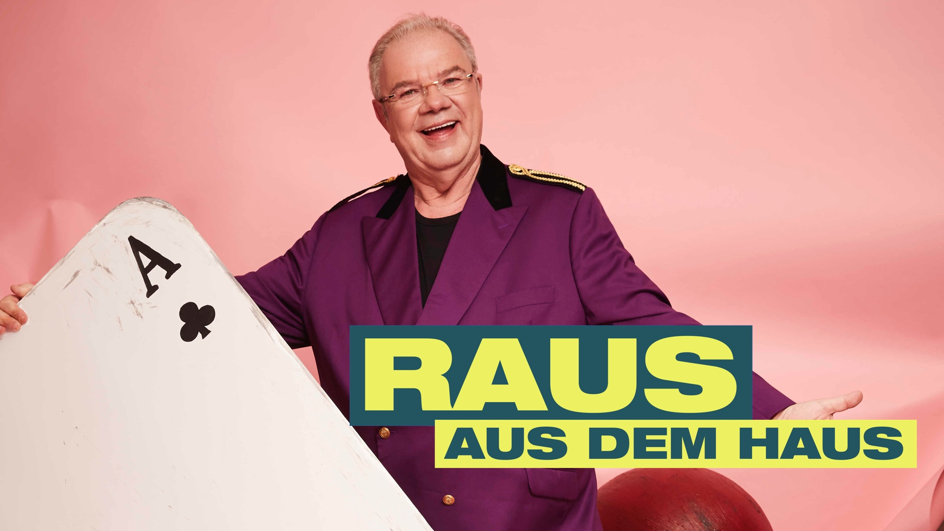 Promi Big Brother 2018 Fürst Heinz Raus