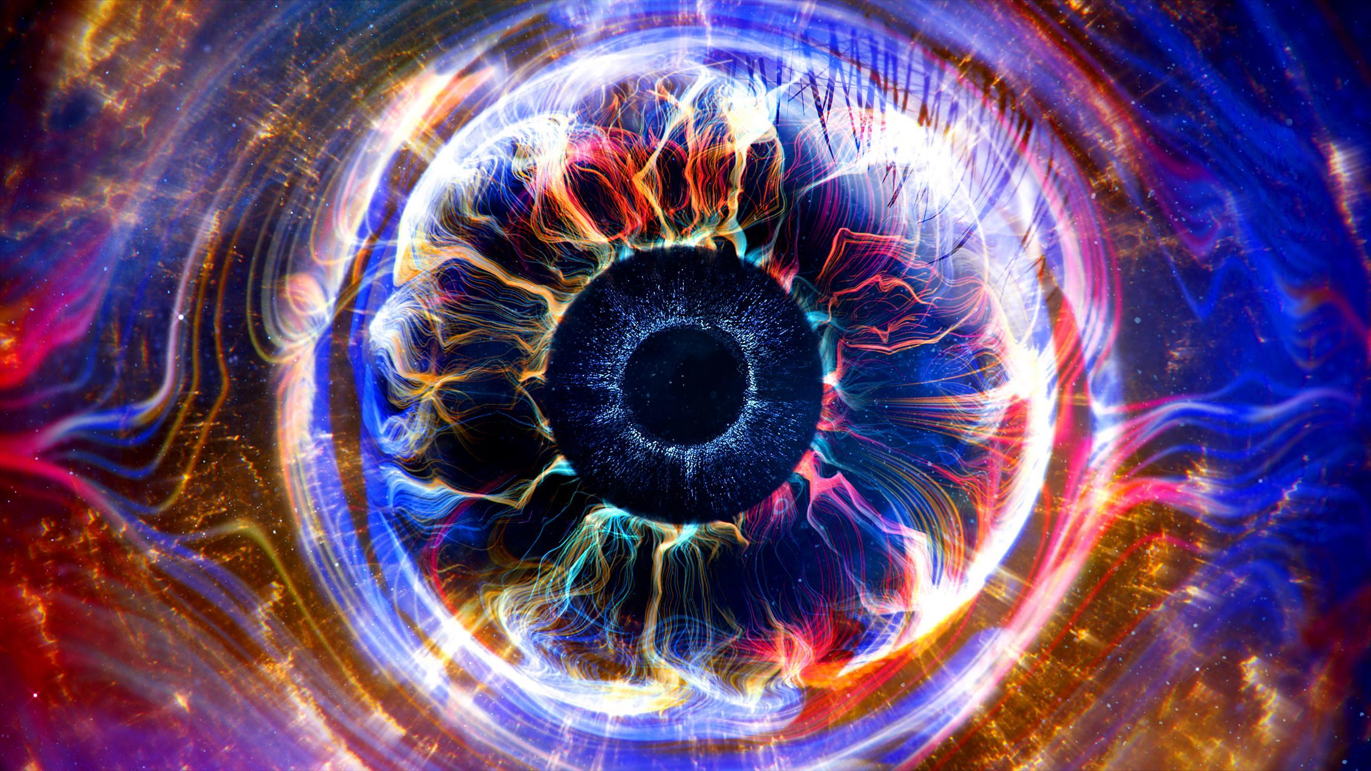 Big Brother UK eingestellt