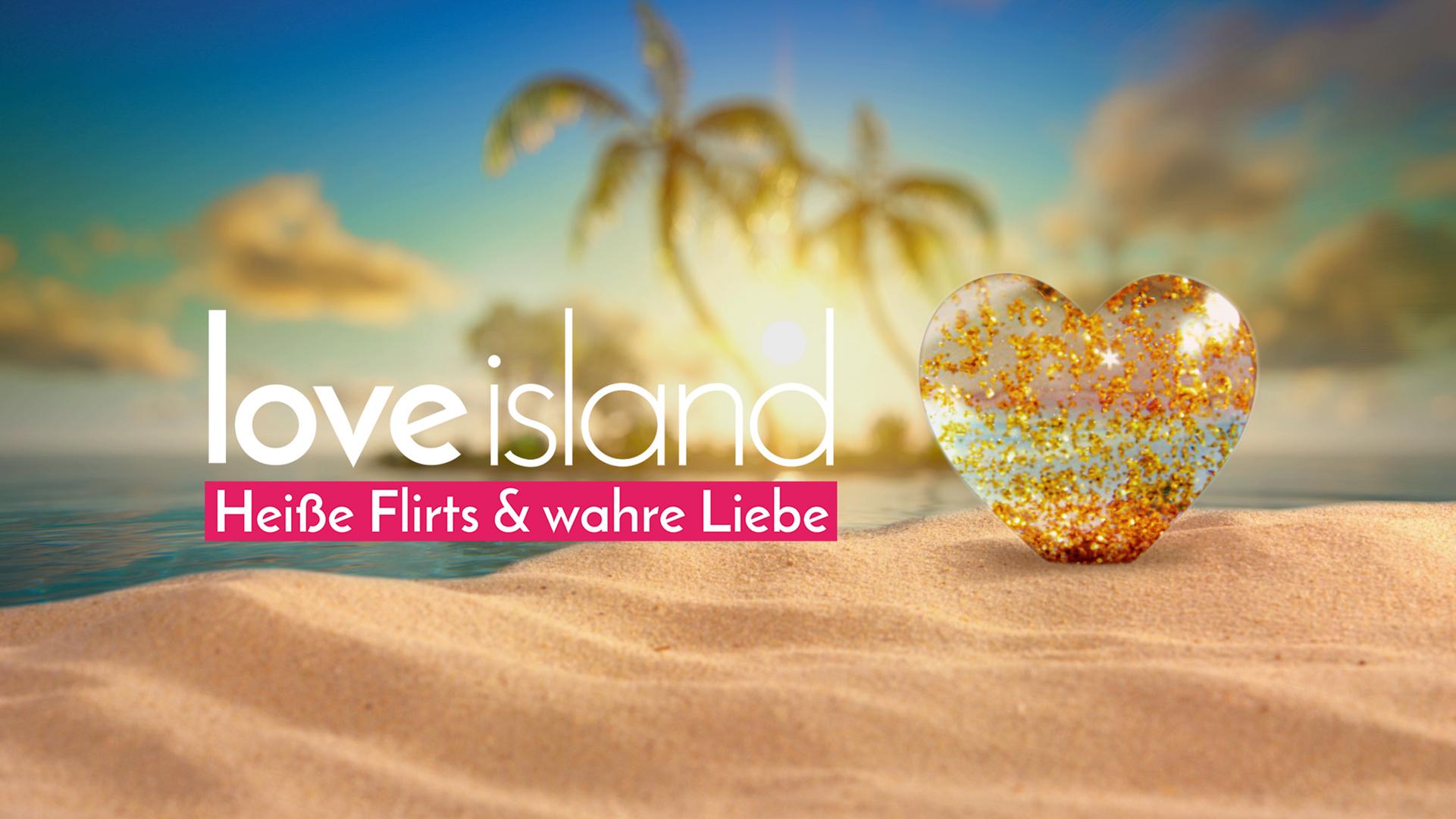 Love Island 2018 Quoten