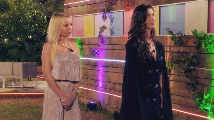 Love Island 2018 Vorschau Folge 5 Live Stream