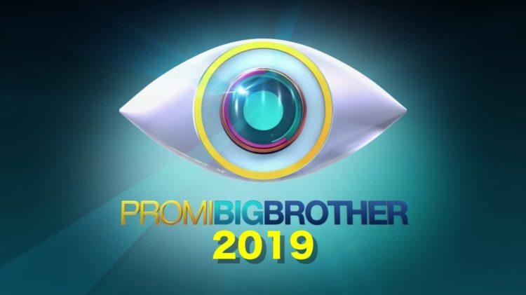 Sat 1 Promi Big Brother 2019
