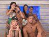 love-island-heie-flirts-amp-wahre-liebe