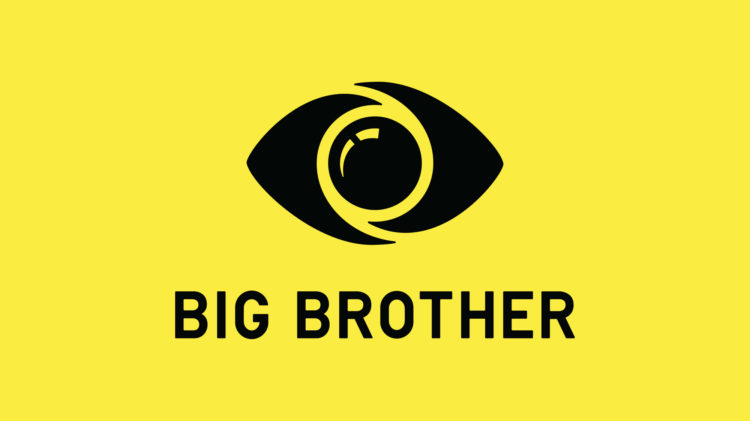 Big Brother 2019