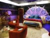 celebrity-big-brother-usa-house-2