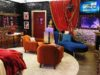 celebrity-big-brother-usa-house-3