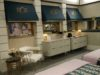 celebrity-big-brother-usa-house-4