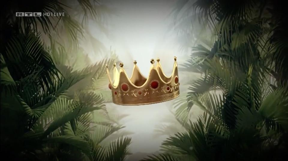 Dschungelcamp 2019 Gewinner