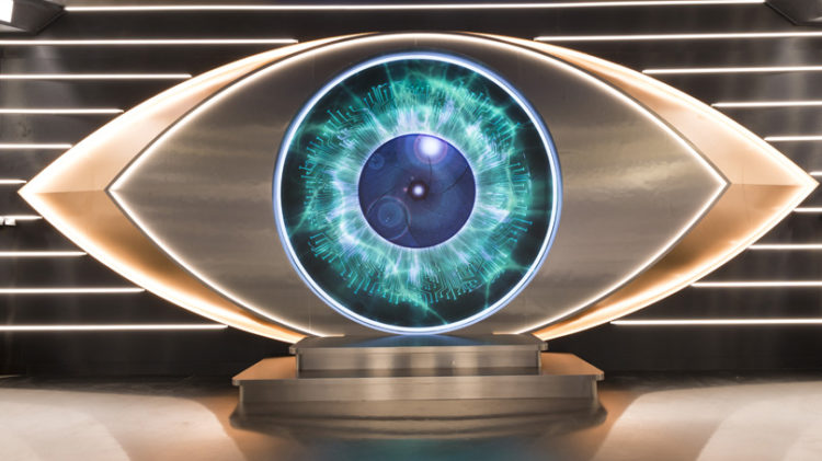 Big Brother Canada 2019