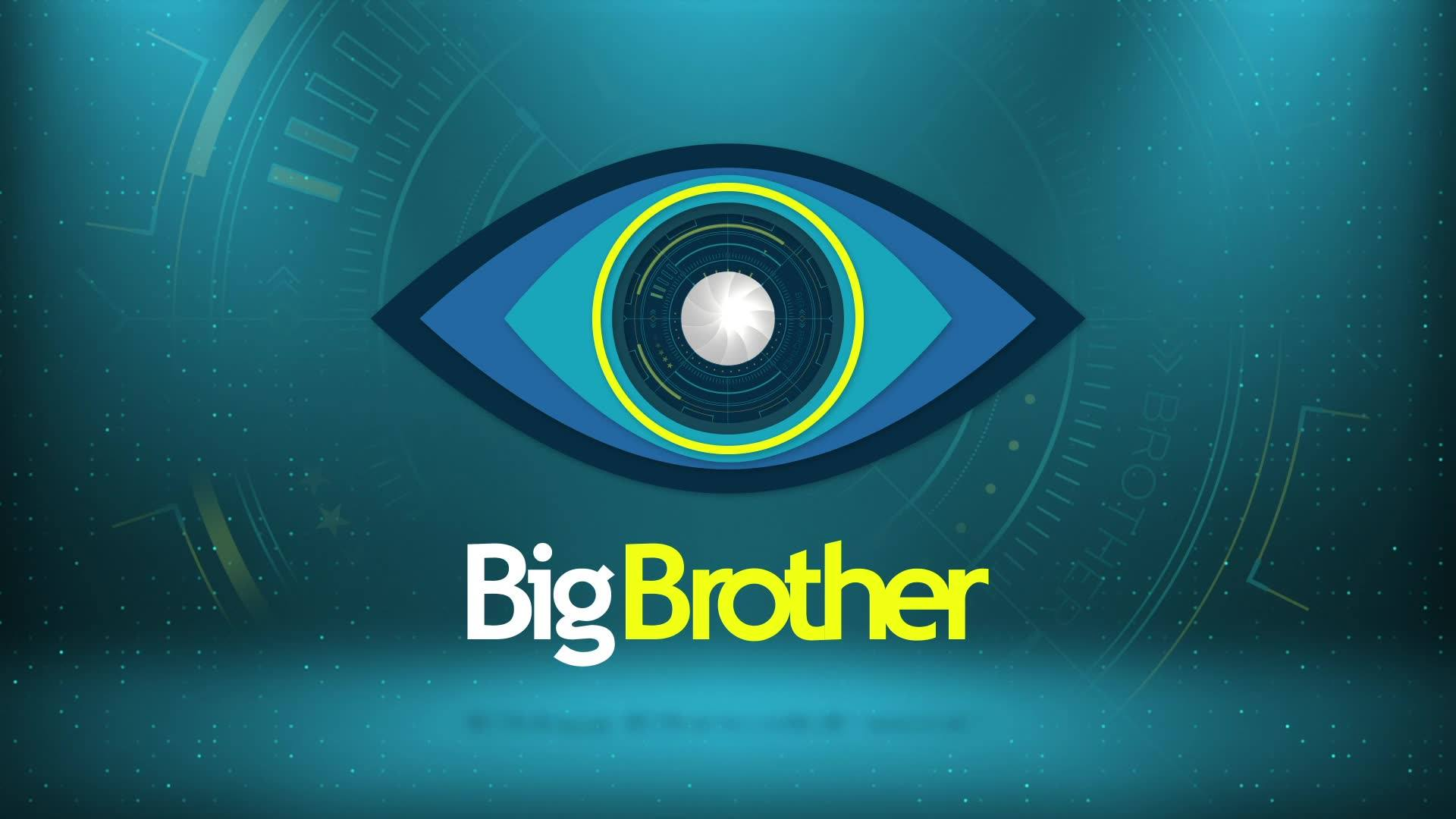 Big Brother Live-Stream