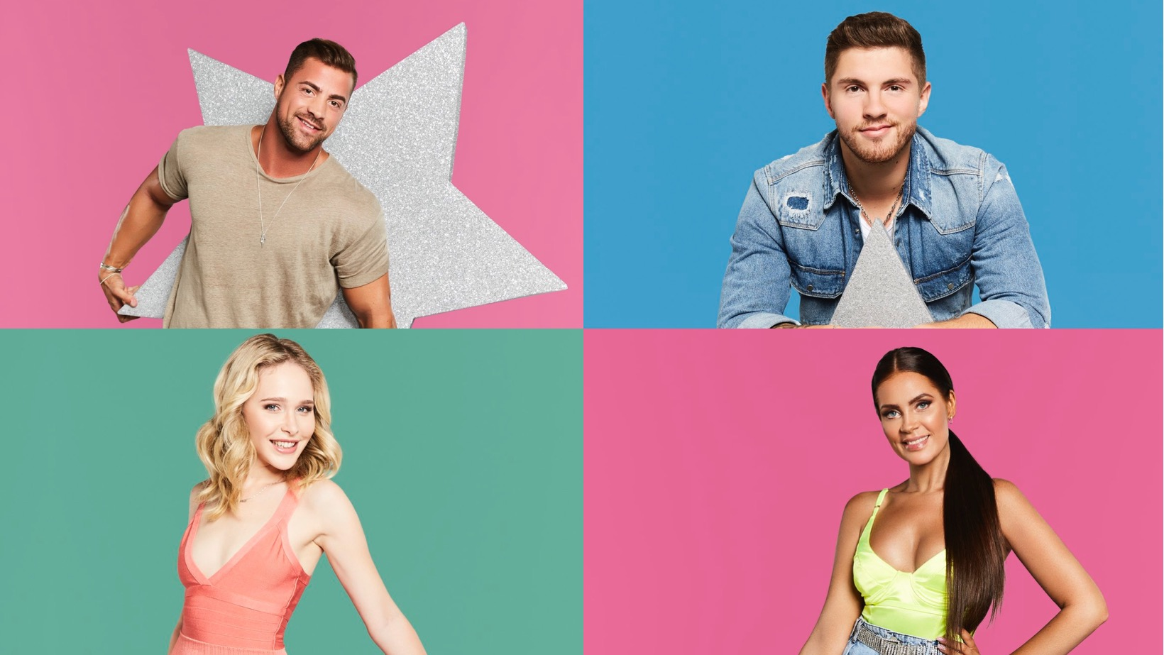 Promi Big Brother 2019 Finale