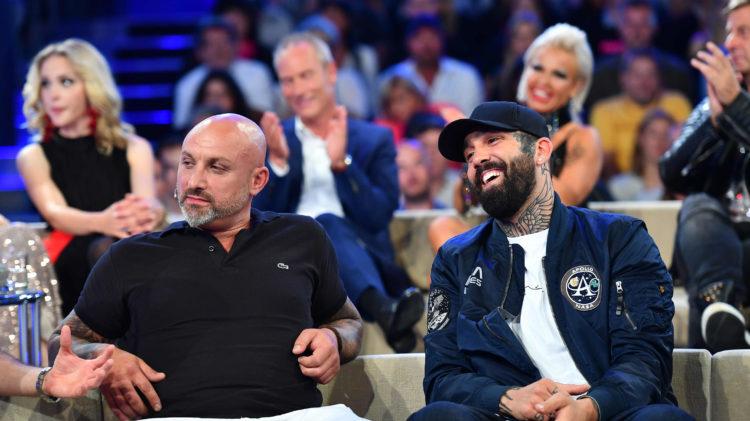 Promi Big Brother 2019 Voting Ergebnisse