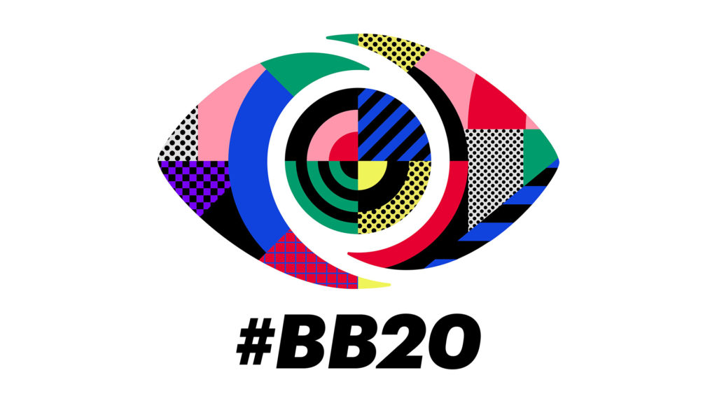 Big Brother 20