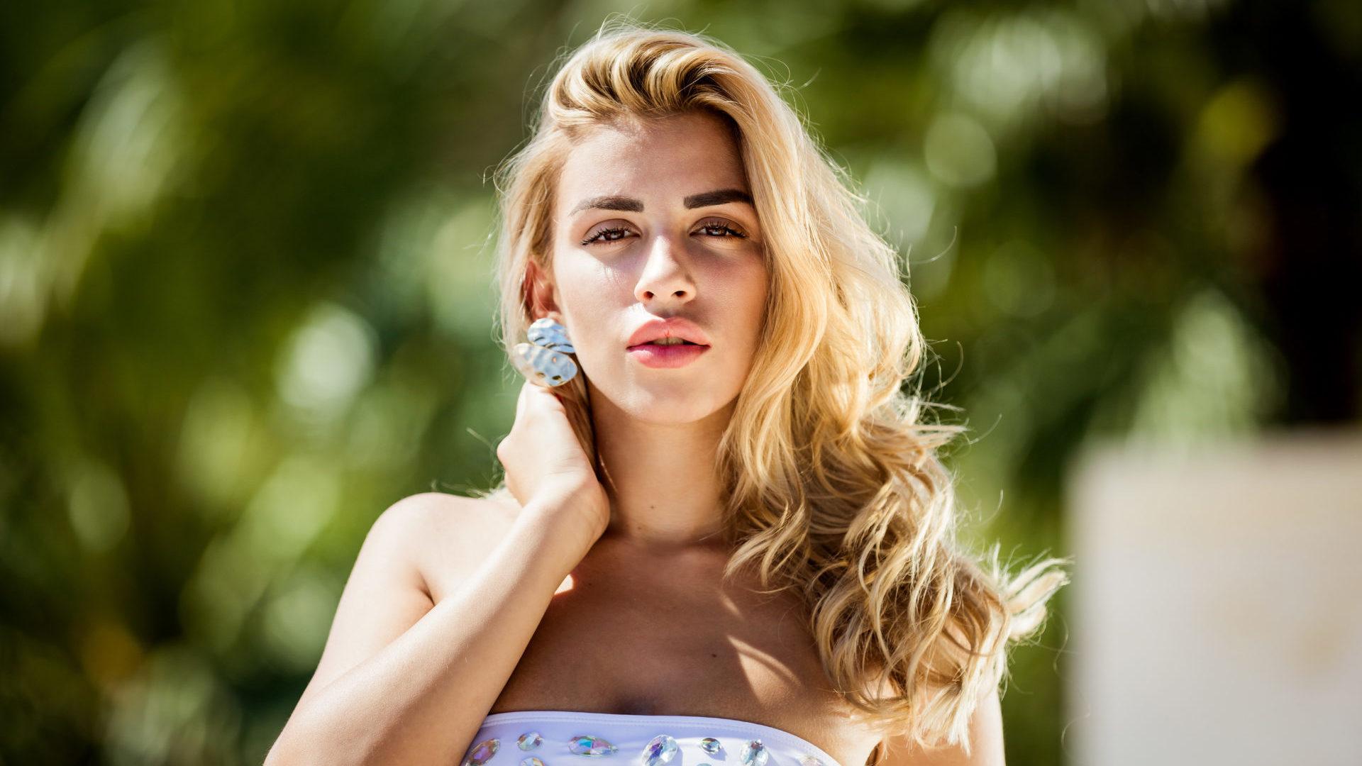 Love Island 2019 Dijana Rückkehr
