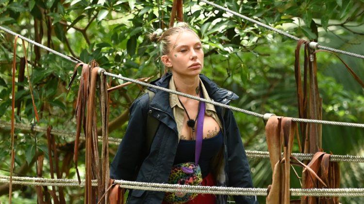 Dschungelcamp 2020 Gewinner