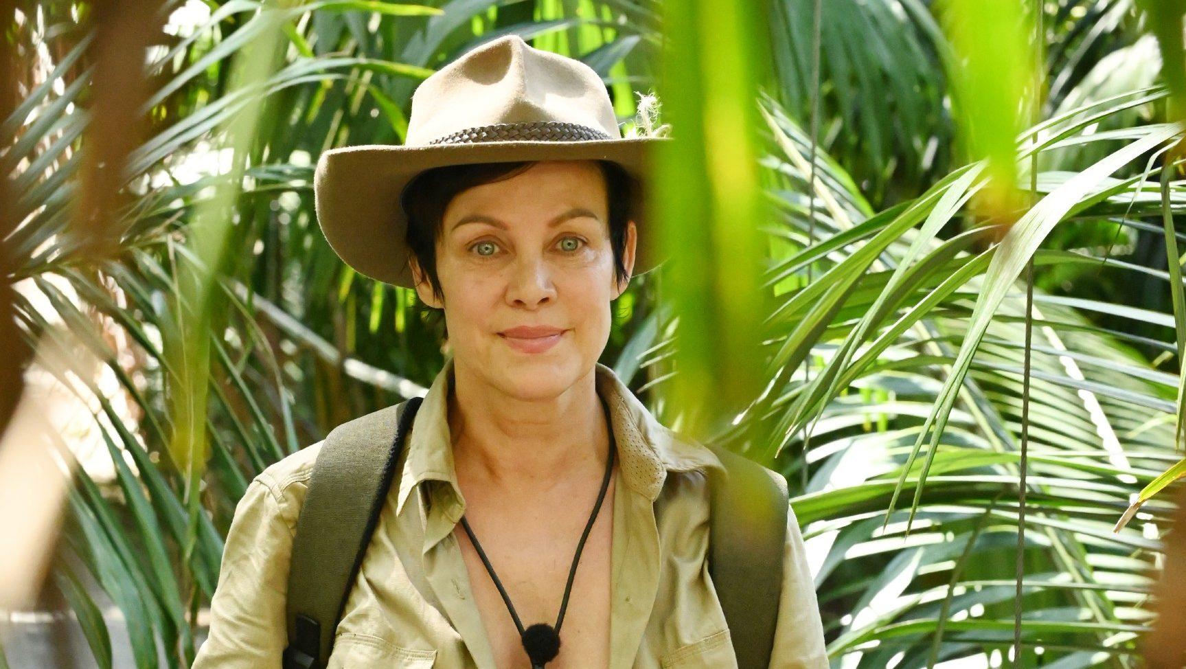Dschungelcamp 2020 Gage Sonja Kirchberger