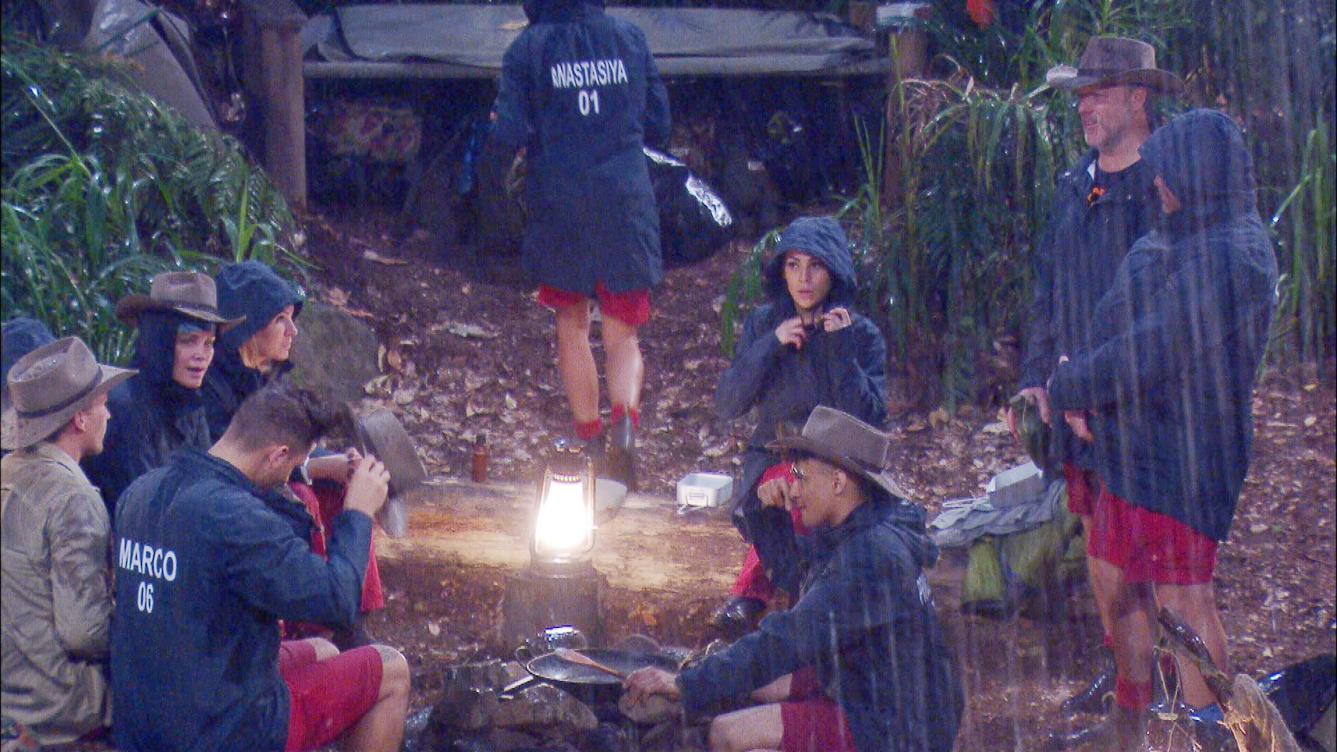 Dschungelcamp 2020 Wetter aktuell Regen.jpg