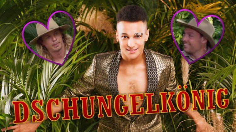 Dschungelkönig 2021 Gewinner