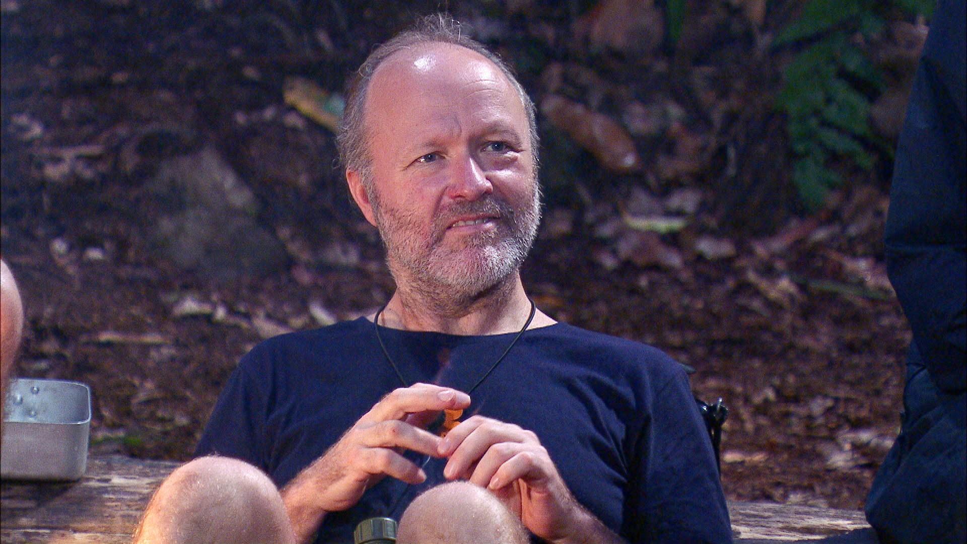 Markus Reinecke Geburtstag