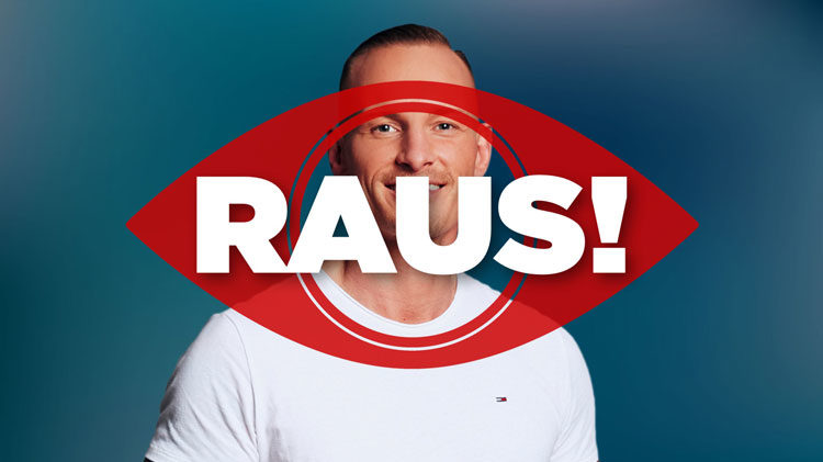 Big-Brother-2020-Denny-raus