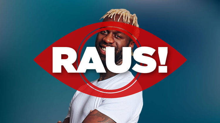 Big Brother 2020 Mac raus