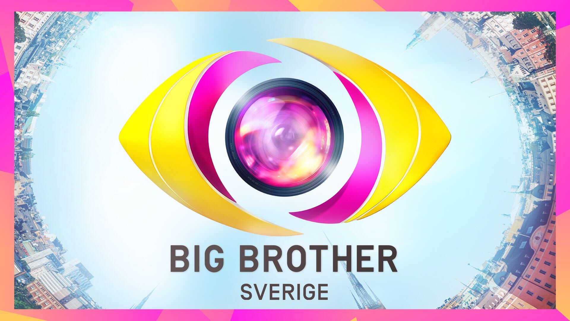 Big Brother Schweden