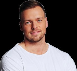 Philipp Raus