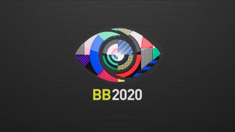 Big Brother 2020