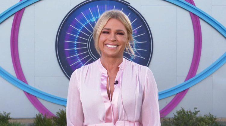 Big Brother Australien Corona