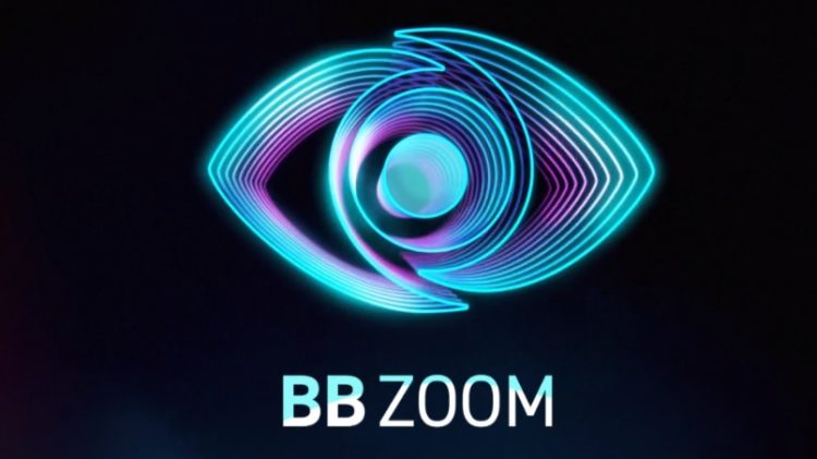 BB Zoom