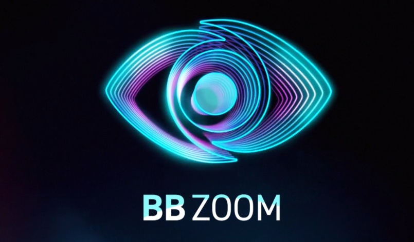 BB Zoom