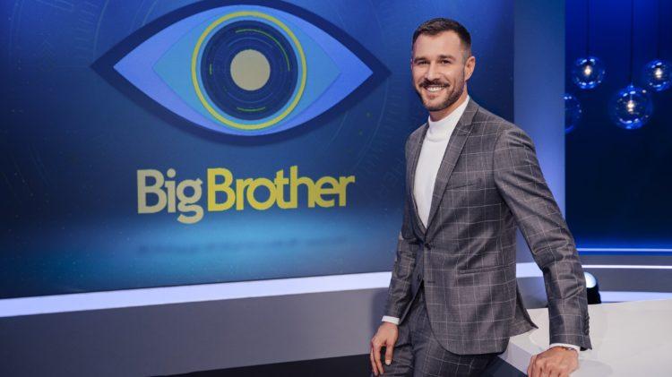 Big Brother 2020 Live-Stream heute Sendezeiten