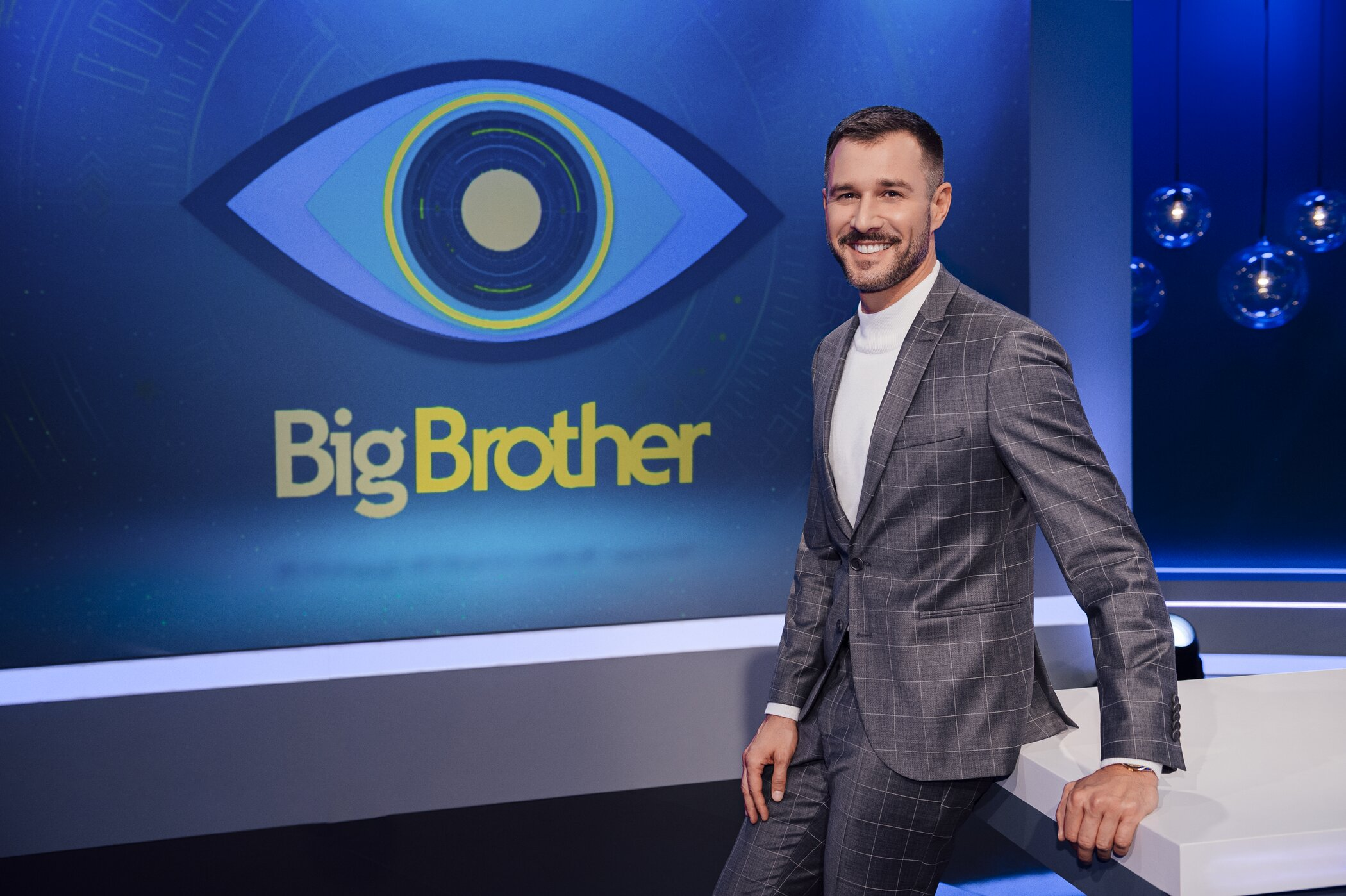 Big Brother 2020 Live-Stream heute Sendezeiten