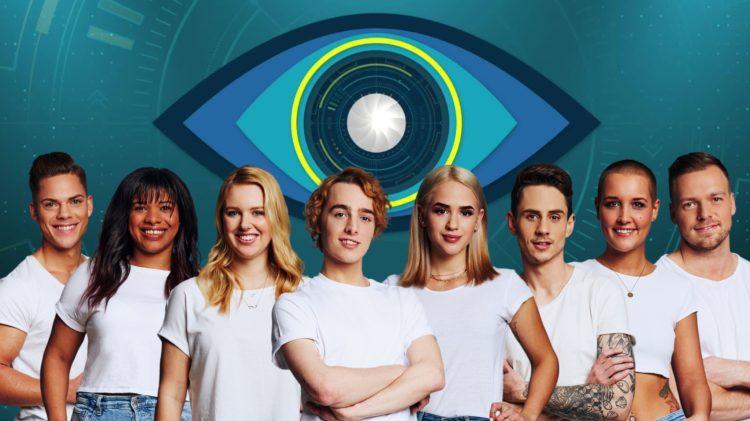 Big Brother 2020 Nominierung