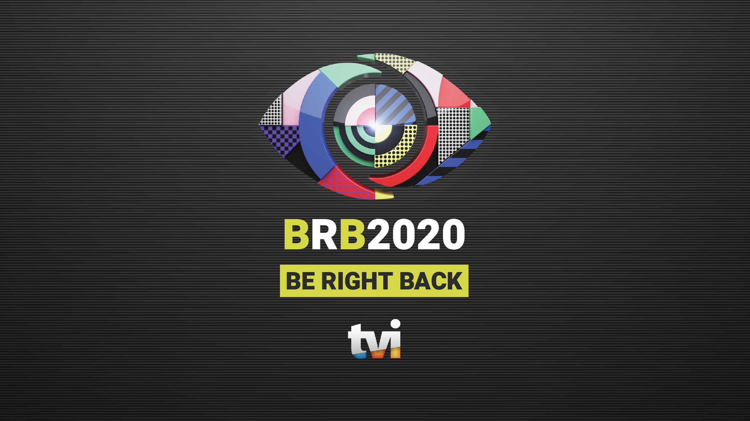 Big Brother 2020 Portugal