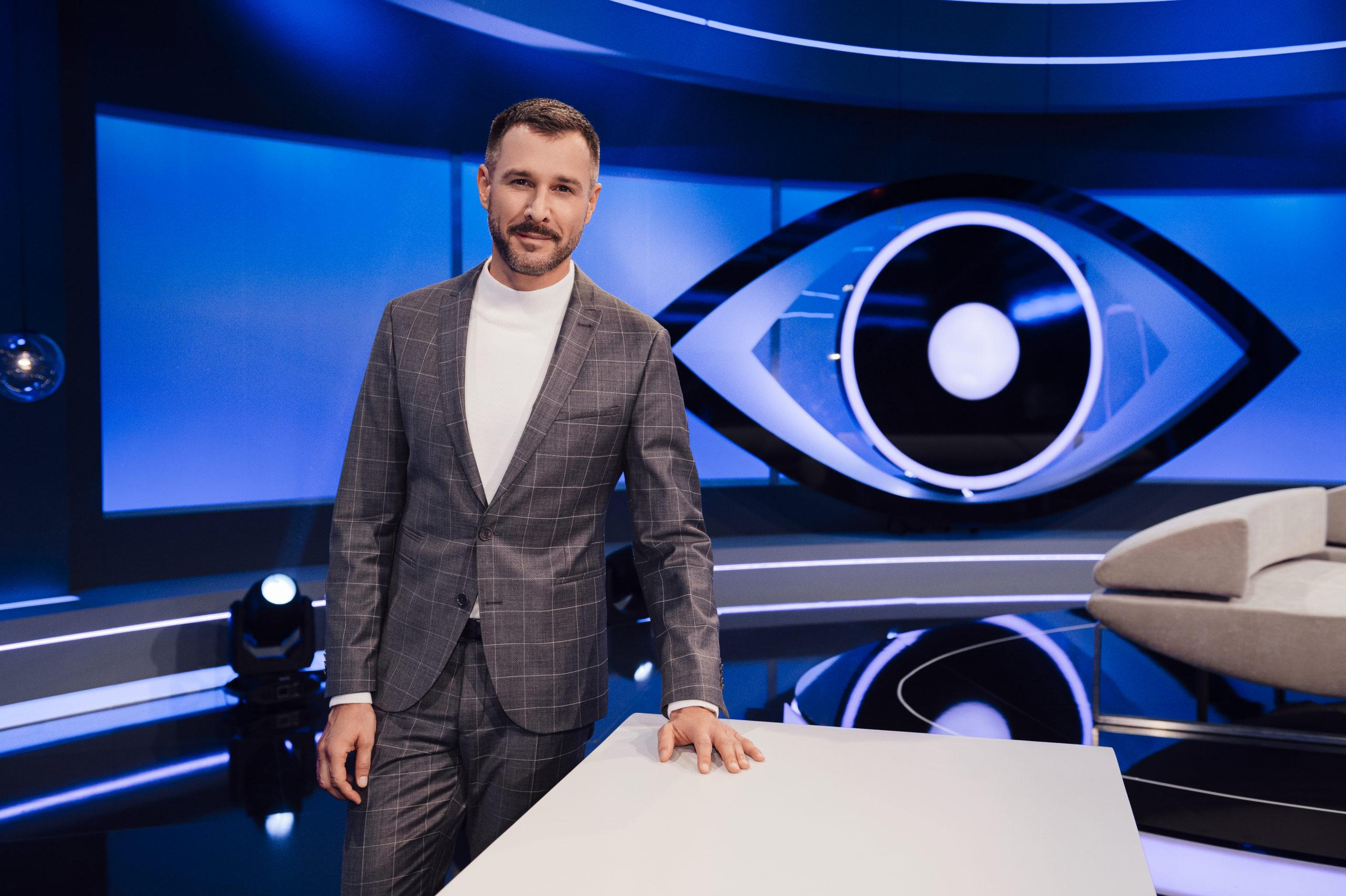 Big Brother 2020 Sendezeiten