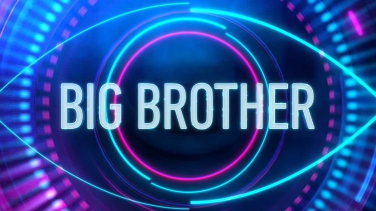 Big Brother Australien