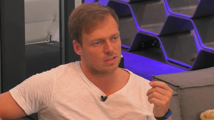 Big Brother Big Boss Philipp